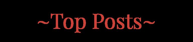 top-post